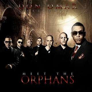 Don Omar - Sr. Destino