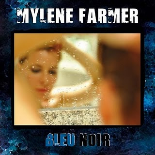 Mylène Farmer - Light Me Up