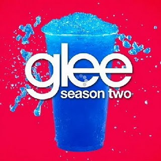 Glee - Dog Days Are Over
