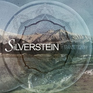 Silverstein - Dancing On My Grave