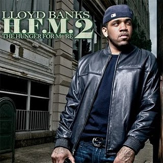 Lloyd Banks - On The Double