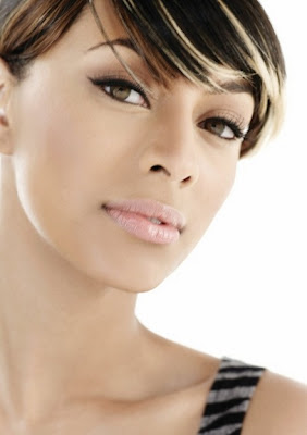 Keri Hilson - One Night Stand