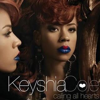 keyshia cole love  download