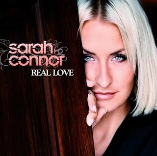 Sarah Connor - Faded