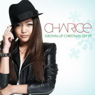 Charice - Jingle Bell Rock