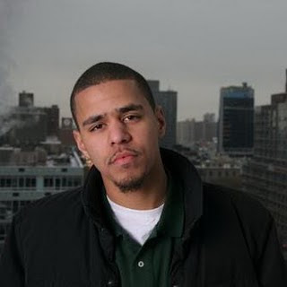 J. Cole - Metaphor