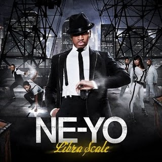 Ne-Yo - One In A Million Remix