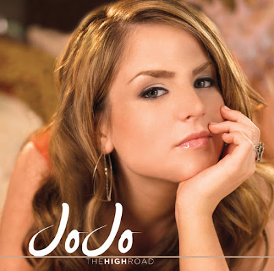 JoJo - Hollywood