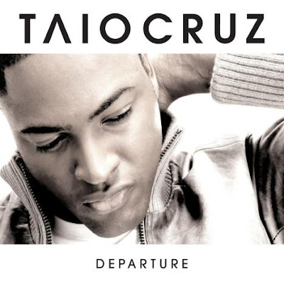 Taio Cruz - Imagine