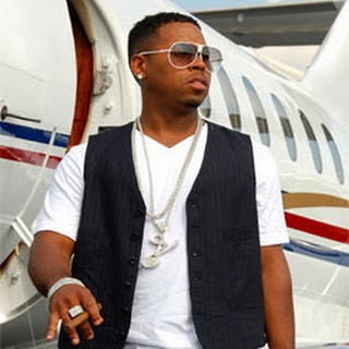Bobby V - Gotta Get Dat Money