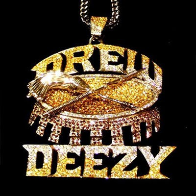 Drew Deezy - Reaching For The Stars