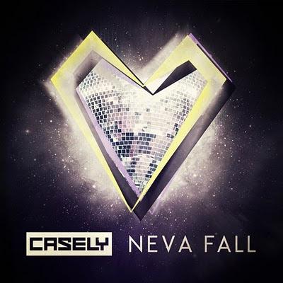 Casely - Neva Fall