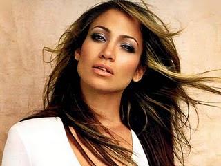 Jennifer Lopez - Venus