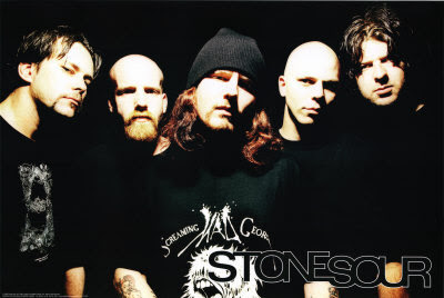 stone_sour-angel_photo