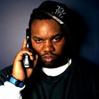 Raekwon - Rock N Roll