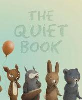 http://3.bp.blogspot.com/_YSy_RzgZt5g/S95ajdQR0eI/AAAAAAAADow/QysDFCcvljU/s1600/quietbook.jpg