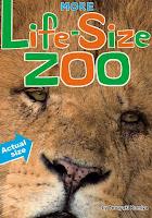 http://3.bp.blogspot.com/_YSy_RzgZt5g/TQ3wQfimoFI/AAAAAAAAEUs/dWgexHYoIOY/s1600/zoo2.jpg