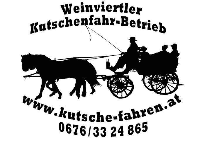 Im Herbst   gibt es wieder Aktionsfahrten von Hollabrunn nach Klein Maria Dreieichen