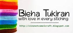 :: My Banner Shop::