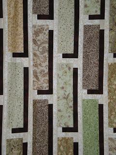 Quilt Shops: Tomorrow's Treasures Quilt Shop - Ocala, FL : quilt shops in ocala fl - Adamdwight.com