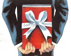 La reflexió sobre la comunicació com a regal que ens fem