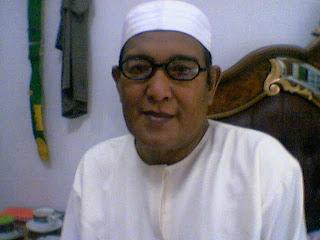 foto guru sekumpul martapura