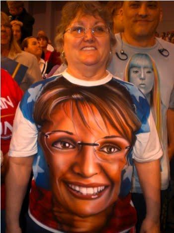 snl house that looks like hitler. SNL - Sarah Palin Network