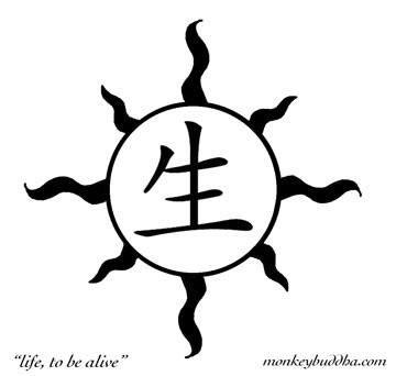 Tribal Sun Tattoo 123. tribal_sun_tattoo. Tribal Sun Tattoo Design