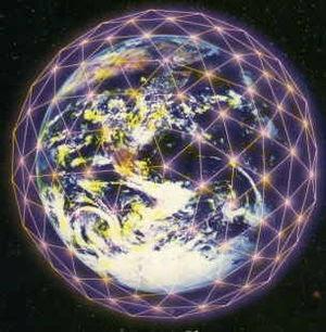 http://3.bp.blogspot.com/_YTJBDUN8iSE/SZz-iTjDQSI/AAAAAAAABSg/dlhc7HG0ePU/s400/global-grid.jpg