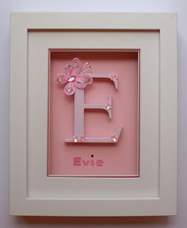 we make them to order so therefore were happy to discuss any bespoke requirements or adjustments to any of the designs heres a quick peek at some of - Name Frames