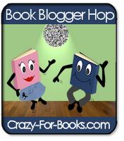 Book Blogger Hop (6)