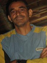 MARCOS CARVALHO - MC