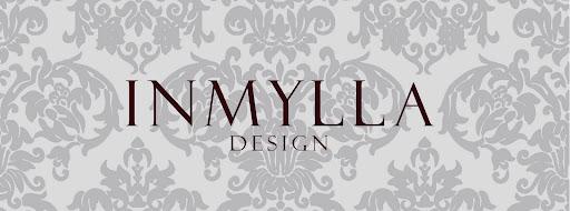 Inmylla design