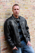 Brandon 2009
