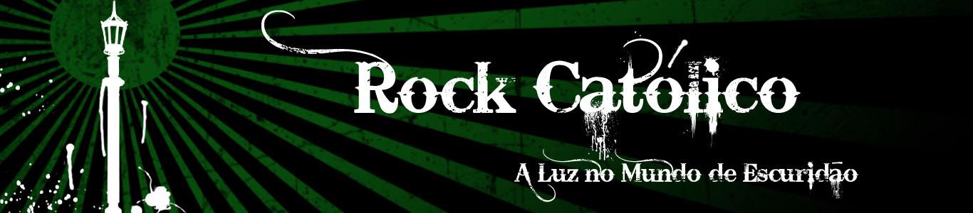 Rock Católico