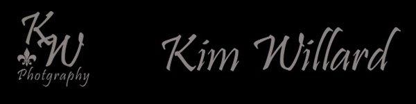 KW Photography
