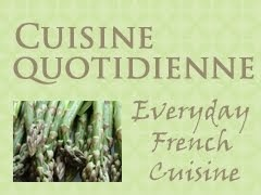 La france profonde an american in aveyron adieu for Cuisine quotidienne