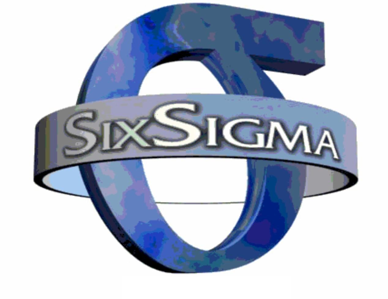 Macobiesix Sigma Certification Six Sigma Certification Program