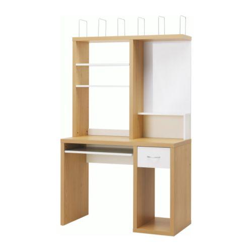 ikea home office furniture desks,ikea home office desks,ikea office