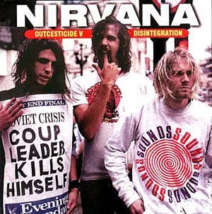 nirvana-bobcats_pictures