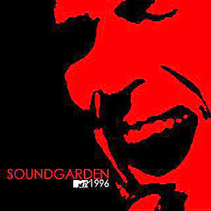 soundgarden-live_in_australia_poster_images