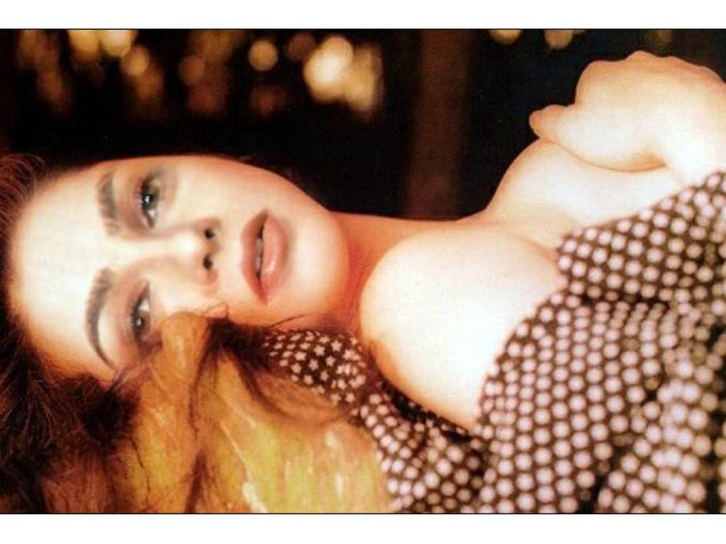 mamta kulkarni hot sex photo