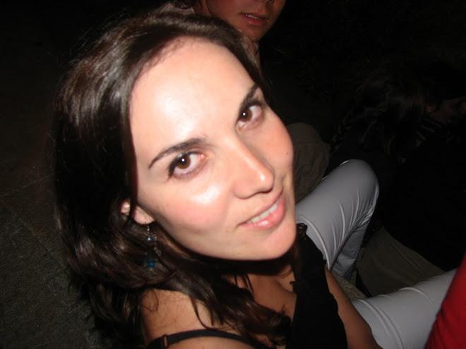 Vera Márcia