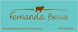 Fernanda Bessa Loungewear
