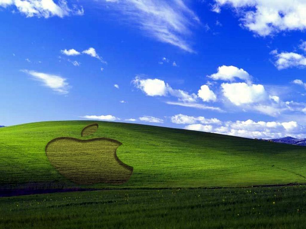 http://3.bp.blogspot.com/_YTzUFl2heWQ/TQTReJ0dyUI/AAAAAAAAABY/VIl0u0ZYD5w/s1600/apple_wallpaper_xp.jpg
