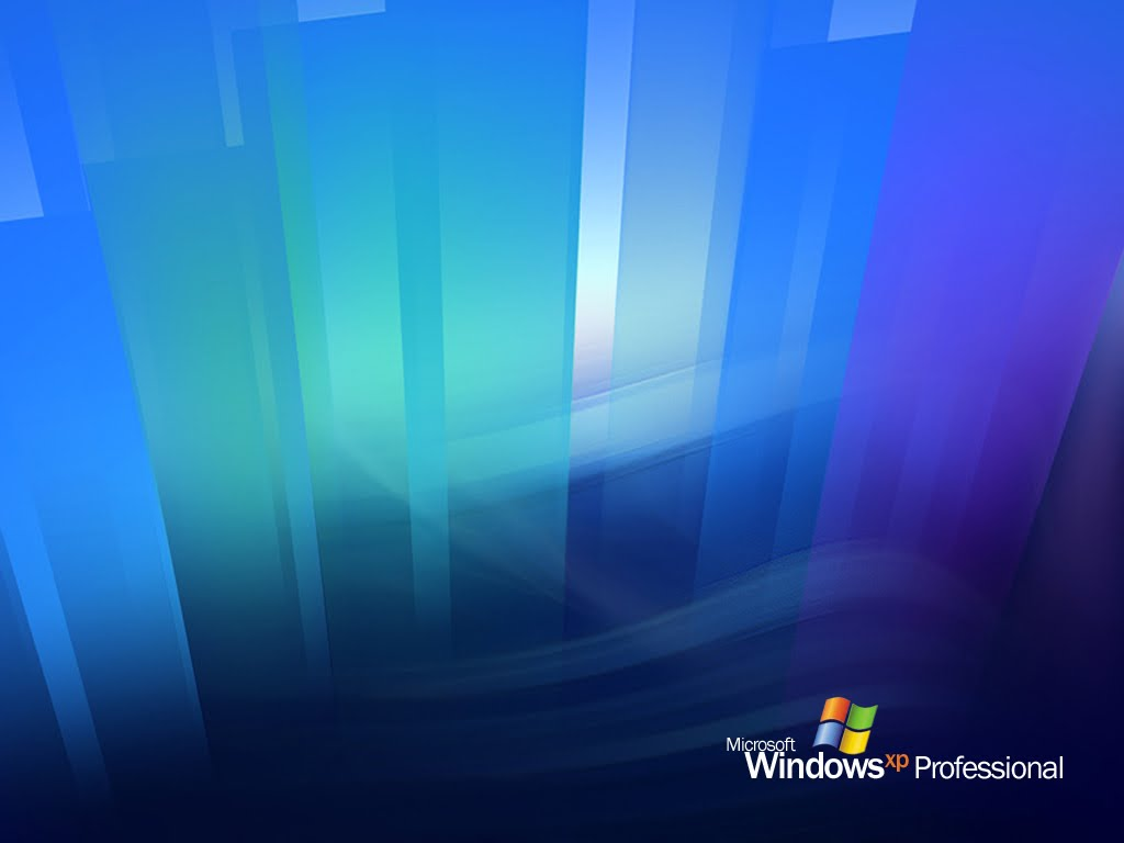windows xp wallpaper 3 1024 x 768 wallpapers