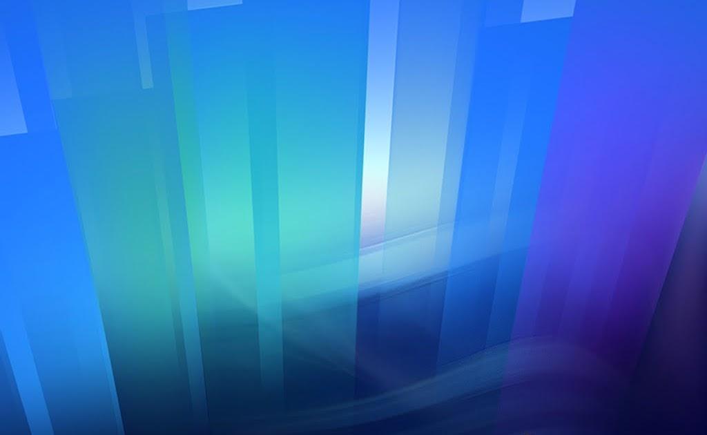 Windows Xp Wallpaper 3 1024 X 768 Wallpapers