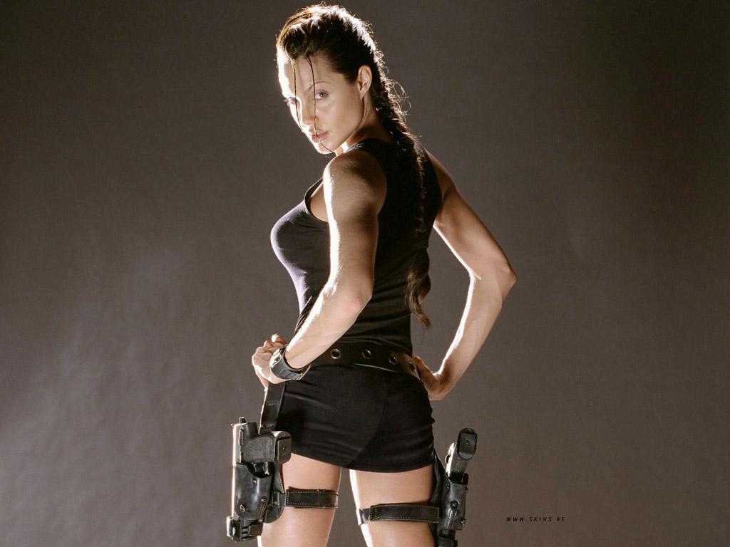 http://3.bp.blogspot.com/_YU-T6HyQp7s/SwygOiYidOI/AAAAAAAAAAk/83NSIXVU3BQ/s1600/Angelina_Jolie_1024_768_Wallpaper4.jpg