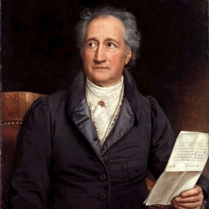 http://3.bp.blogspot.com/_YU2lgAqBMsY/Sjst2hKbZDI/AAAAAAAAAb4/bfNOdcsoHho/s320/Johann-Wolfgang-von-Goethe.jpg