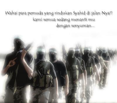 http://3.bp.blogspot.com/_YU3Cex8PaTI/SLyYRYSPa7I/AAAAAAAAAFM/a1zWyvY6QZw/s400/syahid.jpg
